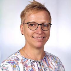 Christa Bertram