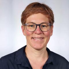 Lisa Hogen