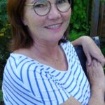 Rita Jäschke